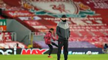 Liverpool vs West Ham, Premier League: What time is kick-off, what TV channel is it on and what is our prediction?