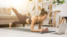 Exercício físico pode reduzir chance de complicações do novo coronavírus