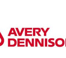 Avery Dennison to Webcast First Quarter 2021 Earnings Conference Call