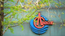 Chinesa CNOOC vai aumentar aportes em exploração e assinar acordos estratégicos