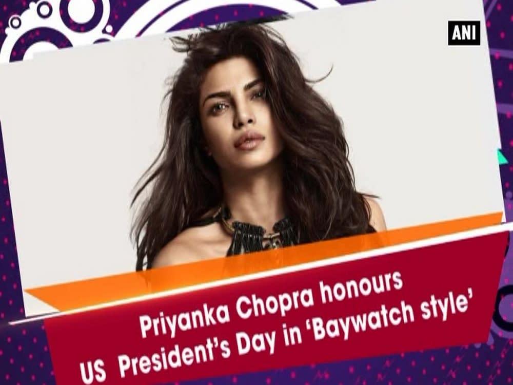sisters priyanka chopra honoured - 1000×750