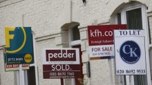 House prices climb to all-time high