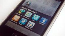 Apps cost phone operators $13.9bn