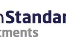 Aberdeen Standard Investments Inc. Announces Release Of U.S. Closed End Funds Monthly Factsheets