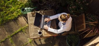 Should we work fewer hours over the summer?