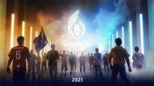 Ubisoft anuncia primeira edição do Rainbow Six World Cup