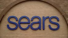 Girdles and socket wrenches: Sears was the Amazon of its day