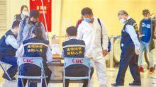 邊境防疫政策反覆 指揮中心自打臉