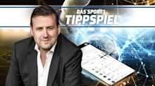 SPORT1 präsentiert neues Tippspiel