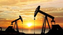 Canada's Oil Crisis Worsens