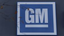 General Motors pulls out of Russian car assembly business with Avtovaz deal