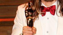 Los Oscar, esos premios que ya no crean grandes clásicos