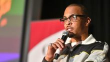 Couple denied service at Atlanta restaurant over sneakers, T.I. weighs in