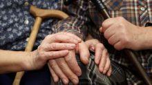 El envejecimiento de la sociedad, otro desafío en América Latina