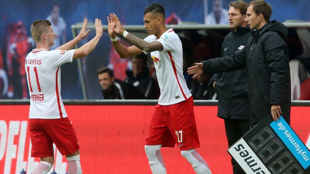 Medien: Werder bastelt an Selke-Rückkehr
