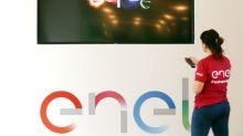 Enel avalia aporte para solucionar passivo da Eletropaulo com fundo de pensão
