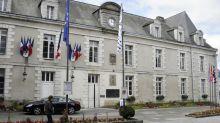 Confinement : à Dinan, la mairie offre un service de livraison à ses commerçants