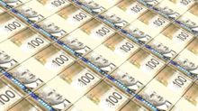 USD/CAD Daily Forecast – Resistance At 1.3450 In Sight