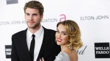 Is Miley Cyrus planning to elope with Liam Hemsworth on New Year's Eve? Here's the latest scoop