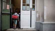 Aude : un petit garçon de 7 ans gravement blessé par la chute d'une fenêtre dans son école