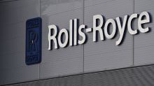 Rolls-Royce agrees to early inspection of problematic Trent engines