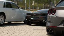 Auto Industry Earnings This Week: RACE, FCAU, GM