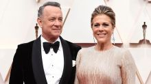 Baz Luhrmann's 'Elvis' to Restart With Tom Hanks Back in Australia
