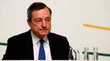 Exclusive: Left in the dark, ECB policymakers divided on stimulus options