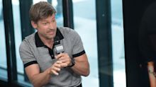 Nikolaj Coster-Waldau on why Jaime Lannister won't be in Sunday's 'Game of Thrones'