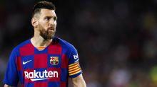Mercato - Barcelone : Le Barça sort du silence après la sortie fracassante de Messi !