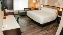 Cambria Hotels Opens in College Park, Maryland