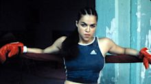 'Girlfight' at 20: Michelle Rodriguez talks bruising breakout role — and how they originally wanted a white 'girly-girl' actress like Alyssa Milano for the part