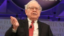 Berkshire Hathaway Stock Should Pay a Special Dividend