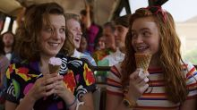 El salto cualitativo de Stranger Things: la tercera temporada saca otro sobresaliente