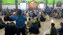 Ormas Islam Gelar Nobar Film G30S/PKI di Masjid Dekat Rumah Jokowi