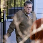 Read Attorney General William Barr's Letter to Congress on the Mueller Report