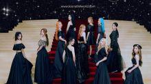 LOONA Rilis Lagu Baru 'Why Not?', Diproduseri Bos SM Entertainment