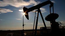 WTI Crude Oil Daily Analysis – October 17, 2017