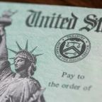 Here's why a fourth and fifth stimulus check could still happen