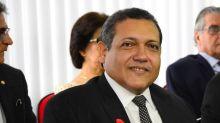 Quem é 'tia Carminha', amiga de Flávio Bolsonaro e madrinha da indicação de Kassio ao STF