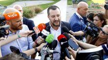 Migranti, Salvini attacca anche l'Onu. E prepara nuove battaglie in Ue