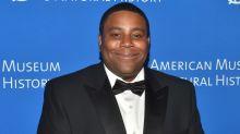 White House Correspondents Dinner Returns to Comedy With Kenan Thompson, Hasan Minhaj