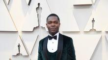 Oscar 2019: smoking de veludo é tendência entre atores