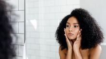 Saiba o que é 'inflammageing' e como se prevenir!