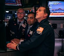 Stock market live updates: Stock extend historic selloff; coronavirus fears persist