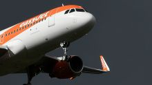 easyJet takes on Lufthansa with German domestic routes