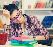 How Student Loan Debt Affects Your Mental Health