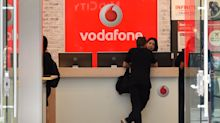 Does Vodafone owe you a refund?
