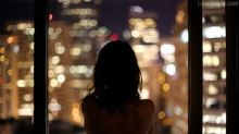 都市傳聞系列-港女的一生
