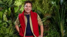 Could John Barrowman be I'm A Celebrity's first gender fluid champion?